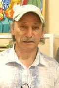 Оганес Акопович Аревян