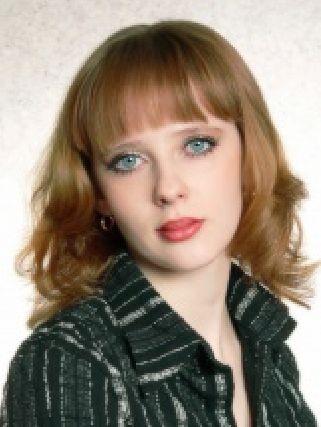 Актриса театра ВВО Ольга Бондарева: « Мечтаю сыграть роль, в которой была бы совершенно не похожа на саму себя!»