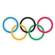 «Праздник Олимпийских колец» состоится завтра в Уссурийском реабилитационном центре