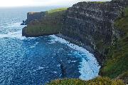 Калека с острова Инишмаан