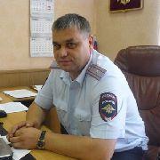 20 человек погибли на дорогах Уссурийска