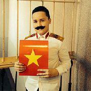 Школьник перепутал библейского персонажа со Сталиным