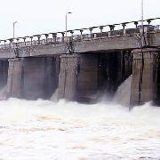 В Уссурийске разработана программа по защите от наводнений