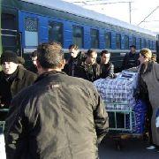 30 миллионов россиян потенциально готовы переехать на Дальний Восток