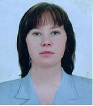 В Уссурийске почти две недели ищут пропавшую женщину