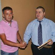 Полицейские благодарны жителю Уссурийска за помощь