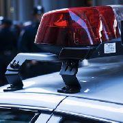 Уссурийск захлестнула волна преступлений