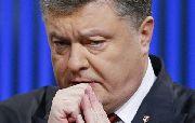 Украинский депутат рассказал, кто заставляет Порошенко дрожать по-настоящему