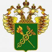 Более 11 тонн товаров пытались незаконно ввезти в Приморье
