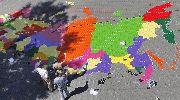 Регионы России собираются укрупнить