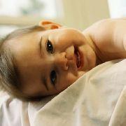 В Уссурийске отмечается снижение младенческой смертности