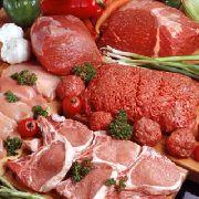 Мясные полуфабрикаты с сальмонеллёзом могли пойти в реализацию в Уссурийске