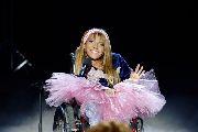 Многоходовочка с «Евровидением»: инвалидная коляска как орудие гибридной войны