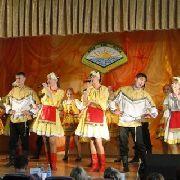 В ПГСХА Уссурийска пройдет фестиваль творчества сельской молодежи