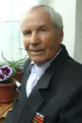 Александр Шахрай
