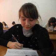 Ветераны Уссурийска возмущены поборами в городских школах