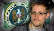 Россия продлила Сноудену вид на жительство