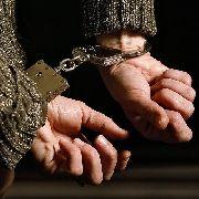 До 9 лет лишения свободы получили распространители спайса в Уссурийске