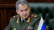 Сергей Шойгу ждет объяснений Пентагона по поводу заявлений о «диалоге с Москвой с позиции силы»