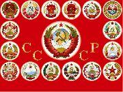 Россия до конца года расплатится с оставшимися долгами Советского Союза