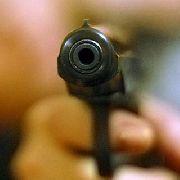 24-летнего парня застрелили сегодня ночью в Уссурийске
