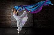 Радуга танца
