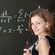 Молодых учителей привлекают в Уссурийск жильем и подъемными