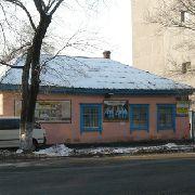 В Уссурийске продали управу вместе с казаками