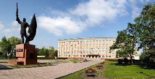 Уважаемые уссурийцы и гости города, выскажите свои предложения: чем привлечь туристов в Уссурийск и его округ?