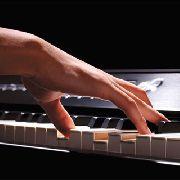 Вечер фортепианной музыки состоится завтра в Школе педагогики ДВФУ
