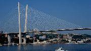Круизные лайнеры из Китая будут регулярно заходить во Владивосток