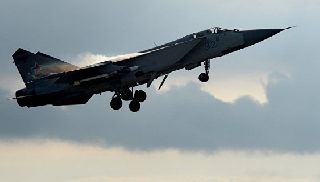 Американские СМИ рассказали о слабых местах ВВС США