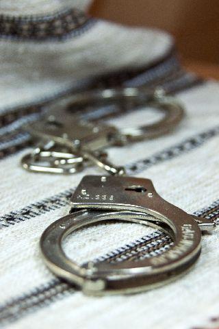 Под Уссурийском задержана подозреваемая в убийстве местная жительница