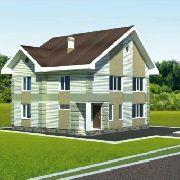 В Уссурийске ожидается снижение цен на недвижимость