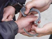 В Уссурийском округе задержан педофил