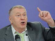 Жириновский предлагает отменить день тишины перед выборами