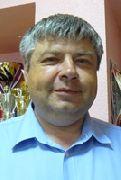 Игорь Жовниренко