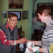 День дарителя отметили в Уссурийске (7 фотографий)