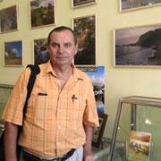 Жители Уссурийска могут увидеть уникальные уголки природы