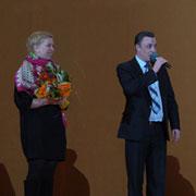Уссурийские артисты произвели фурор на международном форуме искусств