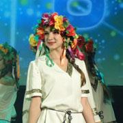 Таланты уссурийских студентов объединились в «Созвездие»