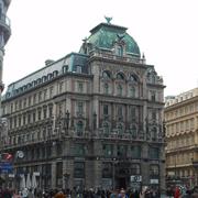 Творчество студентов из Уссурийска покорило Чехию и Австрию (3 фотографии)
