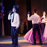 Исполнители из Уссурийска стали лауреатами и дипломантами краевого фестиваля (3 фотографии)