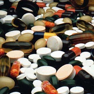 Газетные свертки с наркотиками изъяты в Уссурийске