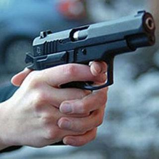 Вооруженный подросток ограбил магазин в Уссурийске
