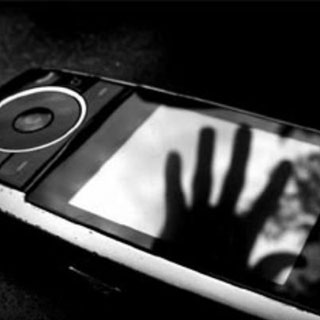 В Уссурийске оперуполномоченные ОУР транспортной полиции установили проводника, похитившего телефон пассажира.