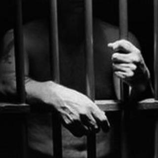 Руководил группировкой из тюрьмы