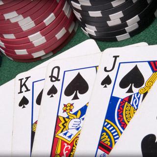 В Уссурийске пресечена незаконная азартная деятельность