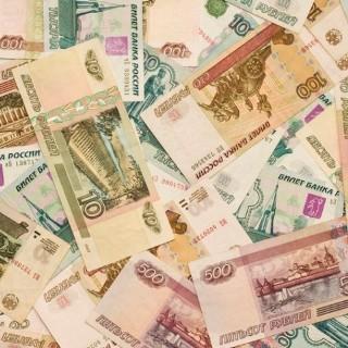4000 рублей за обман