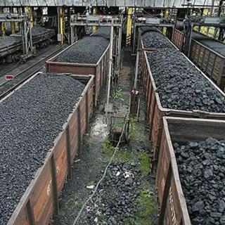 Житель Уссурийска путешествовал по краю в полувагоне с углём